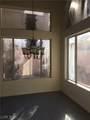 3021 Savona Circle - Photo 13