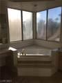 3021 Savona Circle - Photo 18