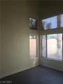 3021 Savona Circle - Photo 2