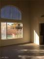 3021 Savona Circle - Photo 3