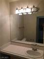 3021 Savona Circle - Photo 7