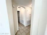820 Canterra Street - Photo 39
