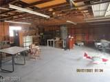2510 Woodchips Road - Photo 30