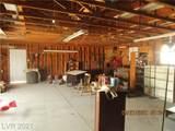 2510 Woodchips Road - Photo 32