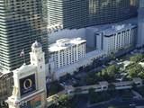 3700 Las Vegas Boulevard - Photo 15