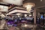 3700 Las Vegas Boulevard - Photo 17