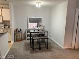 2200 Fort Apache Road - Photo 8