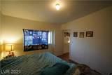 3181 Stephanie Street - Photo 21