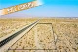 Kyle Canyon Road - Photo 3