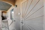 8985 Durango Drive - Photo 47