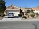 2105 Sun Cliffs Street - Photo 1