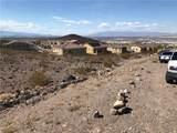 0 Palisades View Drive - Photo 1