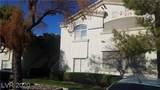 6480 Annie Oakley Drive - Photo 1