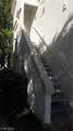 6480 Annie Oakley Drive - Photo 2