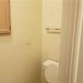 6480 Annie Oakley Drive - Photo 33