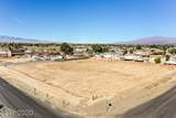 Tonopah-Lincoln - Photo 2