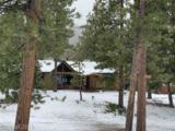 2425 Avalanche Trail - Photo 10