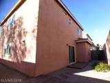 8636 Bronze Hills Court - Photo 26