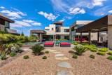 1325 Villa Barolo Avenue - Photo 39
