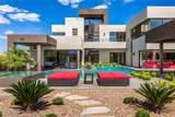 1325 Villa Barolo Avenue - Photo 40