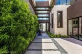 1325 Villa Barolo Avenue - Photo 9