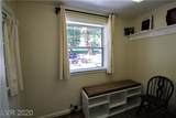 4784 Old Park Road - Photo 13