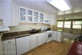 4784 Old Park Road - Photo 14