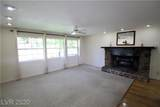 4784 Old Park Road - Photo 19