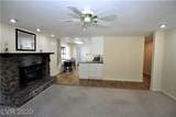 4784 Old Park Road - Photo 22
