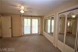 4784 Old Park Road - Photo 23