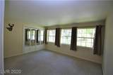 4784 Old Park Road - Photo 25