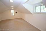 4784 Old Park Road - Photo 26