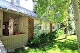 4784 Old Park Road - Photo 9