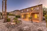 1010 Arroyo Vista Terrace - Photo 30