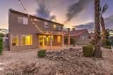 1010 Arroyo Vista Terrace - Photo 31