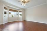 9966 Liberty View Road - Photo 20