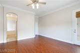 9966 Liberty View Road - Photo 22