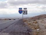 Us I-15 Hwy - Apex Industrial Park - Photo 14