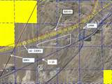 Us I-15 Hwy - Apex Industrial Park - Photo 30
