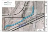 Us I-15 Hwy - Apex Industrial Park - Photo 8