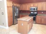 10437 Trout River Street - Photo 10