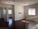 10437 Trout River Street - Photo 15