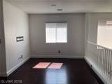 10437 Trout River Street - Photo 17