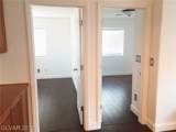 10437 Trout River Street - Photo 18