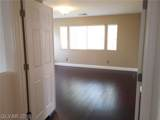 10437 Trout River Street - Photo 21