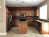 10437 Trout River Street - Photo 9