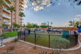 8255 Las Vegas Boulevard - Photo 48