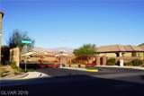 6259 Cypress Springs Circle - Photo 3