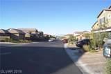 6259 Cypress Springs Circle - Photo 4