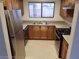 5576 White Cap Street - Photo 14